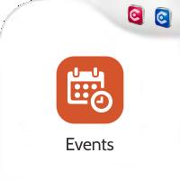 bikin aplikasi online kategori event