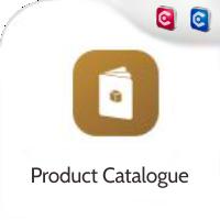 bikin aplikasi online untuk katalog produk