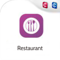 bikin aplikasi online restoran