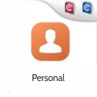 aplikasi online untuk personal