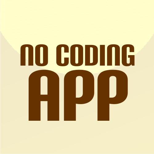 Buat Aplikasi Android, Desain Banner, Brosur, Kartu Nama, Katalog, Logo, Website