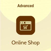 bikin aplikasi android IOS online shop