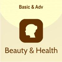 bikin aplikasi online beauty and health