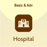 bikin aplikasi online hospital
