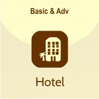 bikin aplikasi online hotel