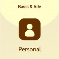 bikin aplikasi android & IOS personal