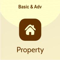 bikin aplikasi android & IOS property