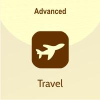 bikin aplikasi android & IOS travel