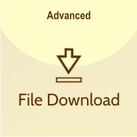 fitur file download