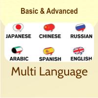 fitur multi language