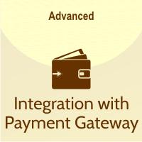 fitur integrasi pembayaran dengan midtrans